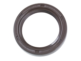1304201M00 Stone Engine Camshaft Seal