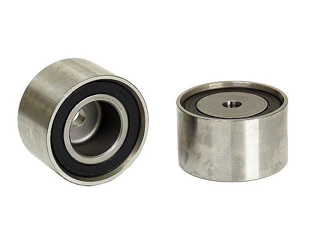 13073AA142 Koyo Timing Belt Roller; Smooth Roller