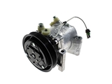 1322300011 Genuine AC Compressor