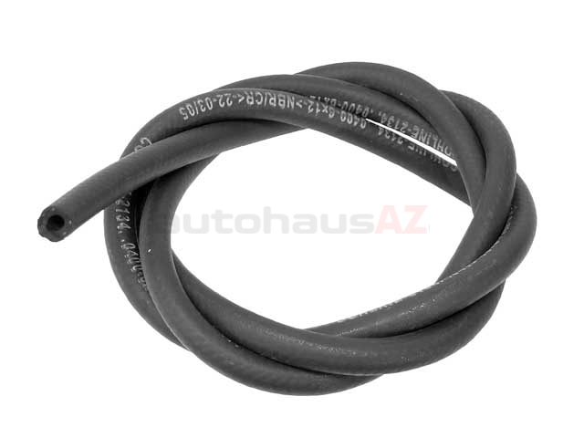 13311469779 Cohline Fuel Hose/Line; High Pressure; 6mm ID; Bulk