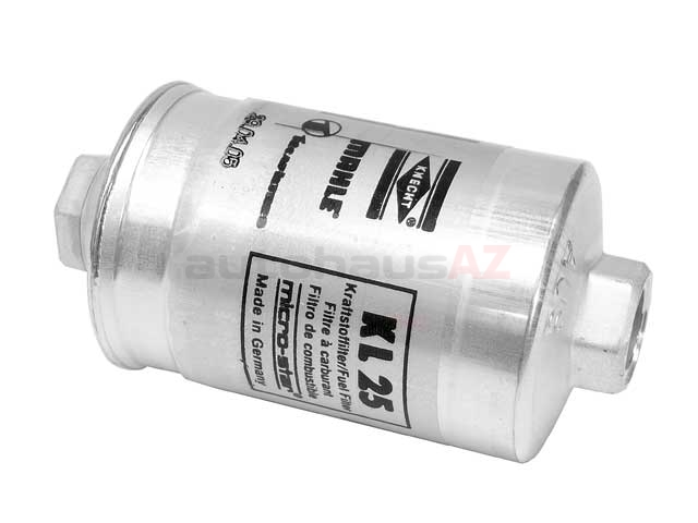 13321262324 Mahle Fuel Filter