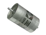 13321270038 Mahle Fuel Filter;
