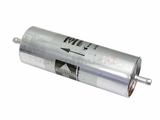 13321720102 Mahle Fuel Filter