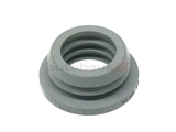 13411733217 Genuine BMW PCV Valve Grommet; Grommet for Ventilation Valve and Idle Control Valve