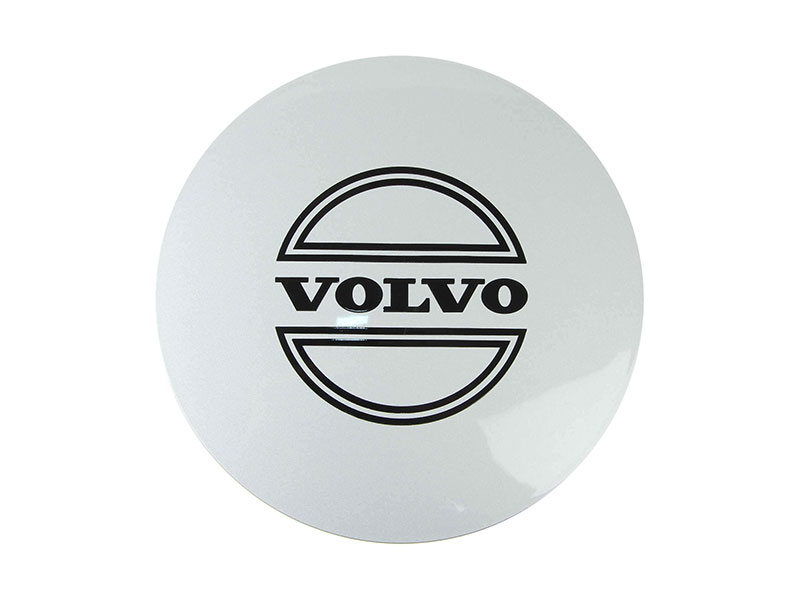 1343663 Genuine Volvo Wheel Cover