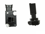 135036 Huco Mass Air Flow Sensor