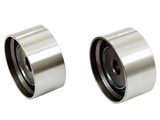 1350363011A GMB Timing Belt Roller