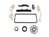 1350635030KIT OSK Timing Kit