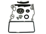 1350638010KIT OSK Timing Kit; Double Roller
