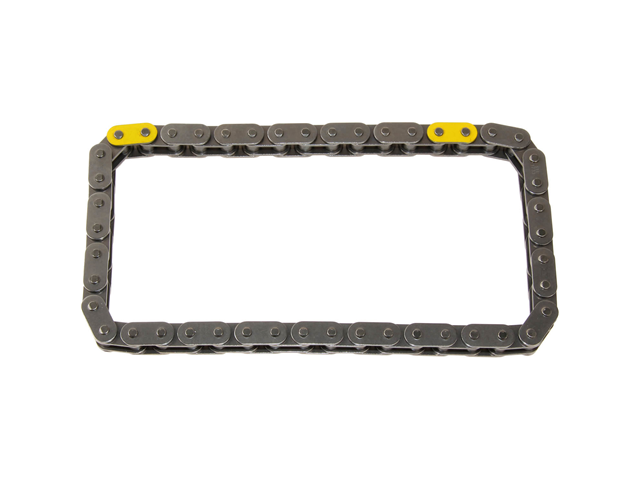 135070P010 Genuine Engine Timing Chain