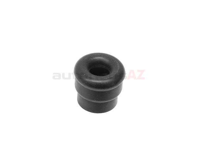 NEW BMW Fuel Injector Seal 13531269477EC 13531269477 320i
