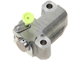 1354031021 Genuine Engine Timing Chain Tensioner