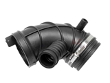 13547514880 Genuine BMW Air Flow Meter Boot