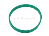 13547522361 VictorReinz Throttle Body/Housing Gasket