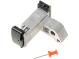13550AD010 Genuine Engine Timing Chain Tensioner
