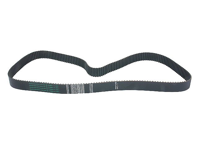 1356809070 Genuine Toyota Timing Belt