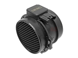13627566983 VDO Mass Air Flow Sensor