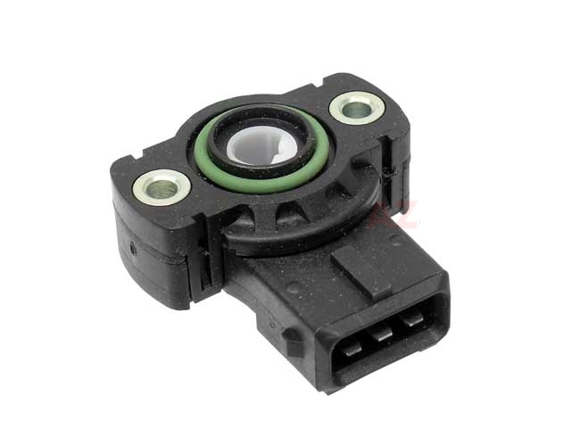 13631726591 O.E.M. Throttle Position Sensor