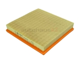 13711247405 Mahle Air Filter
