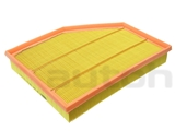 13717521033 Mahle Air Filter