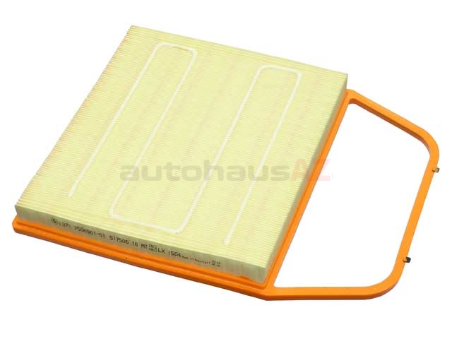 13717556961 Mahle Air Filter