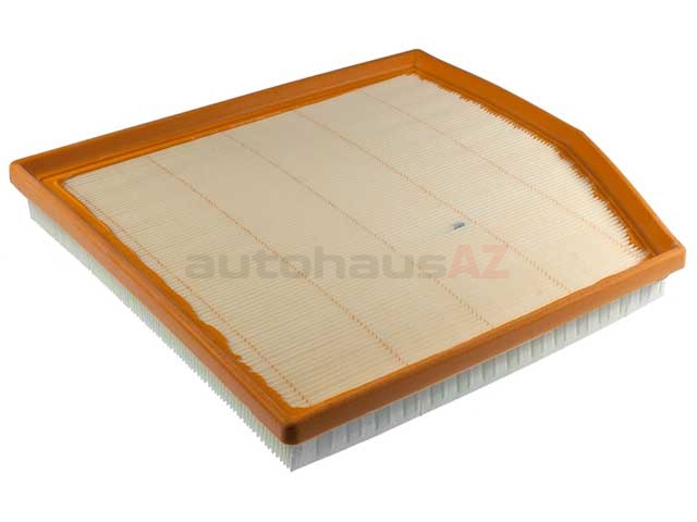 13717599285 Mahle Air Filter