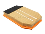 13717605436 Mahle Air Filter