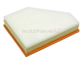 13717797465 Mahle Air Filter