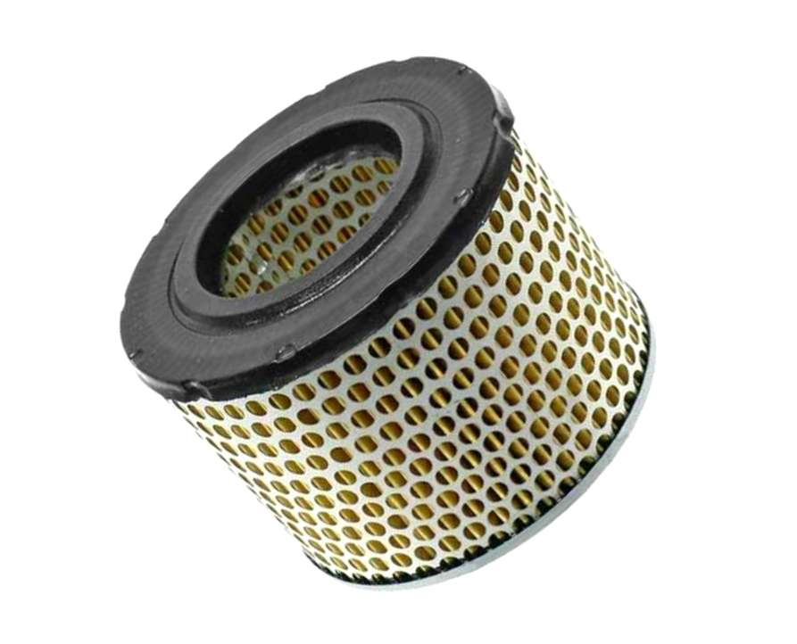13721254660 Mahle Air Filter