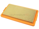 13721271254 Mahle Air Filter