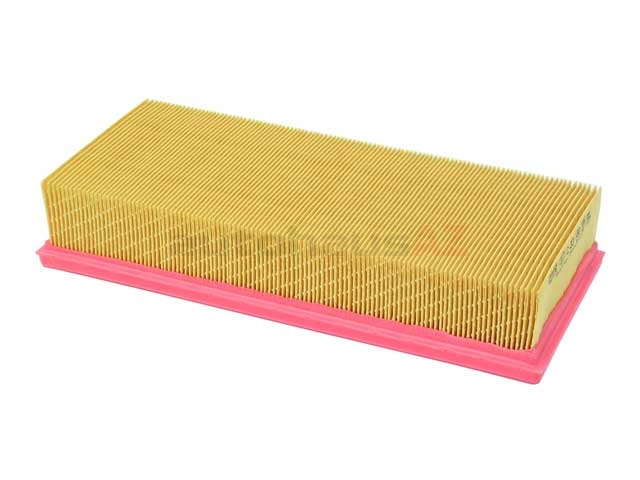 13721726916 Mahle Air Filter