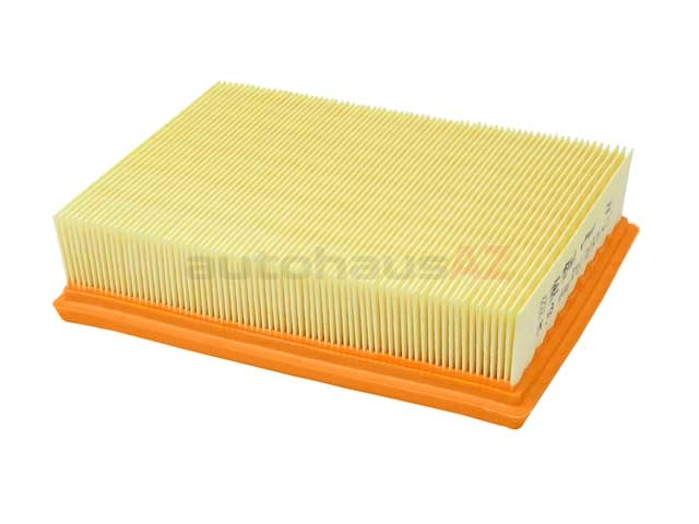 13721730946ML Mahle Air Filter