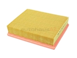 13721736675 Mahle Air Filter