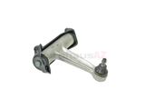 1403307707 Lemfoerder Control Arm; Front Upper Right