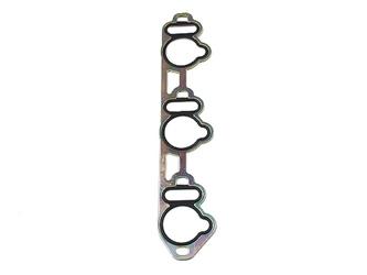 Stone 14035V5202, JB02082 Intake Manifold Gasket