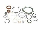 1404602901 Febi-Bilstein Steering Gear Seal Kit