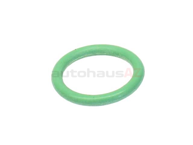 Sealing Ring Gasket Petrol Models Volvo Thermostat Seal