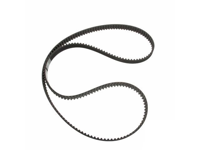 genuine honda 14400rcaa01 timing belt