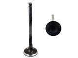 14721PH3000 Osvat Engine Exhaust Valve