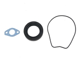 1510035000KIT Stone Engine Oil Pump Seal Kit