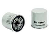 1520865F01A Union Sangyo Oil Filter