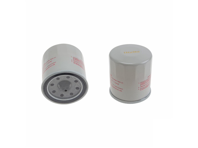 1520865F0E Genuine Oil Filter