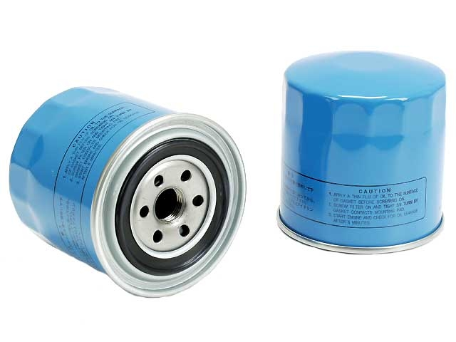 1520880W00A Union Sangyo Engine Oil Filter