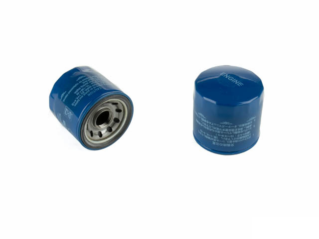 15208AA12A Genuine Oil Filter