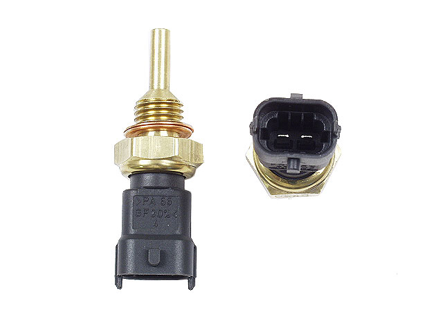 15393755 Genuine Saab Coolant Temperature Sensor; 0 280 130 094