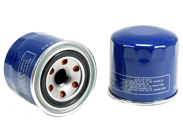 15400P0H305A Union Sangyo Oil Filter