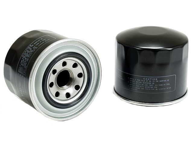 15400PA6004A Union Sangyo Oil Filter