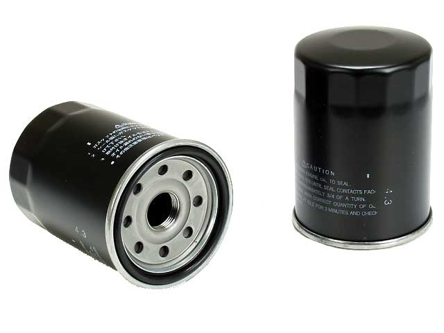 15400PL2004 Micro Oil Filter