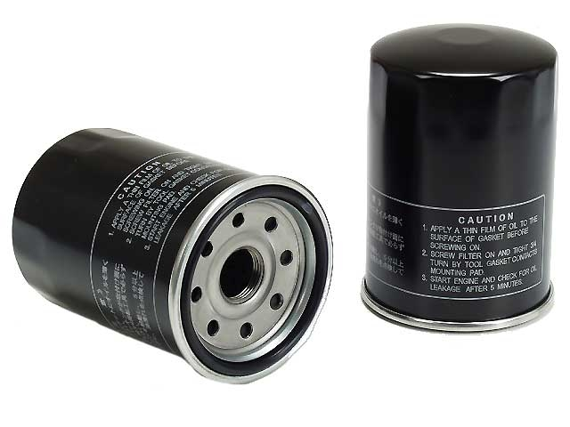 15400PL2004A Union Sangyo Oil Filter