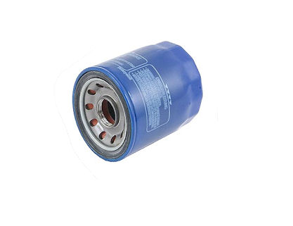 15400PLMA01OE Genuine Oil Filter
